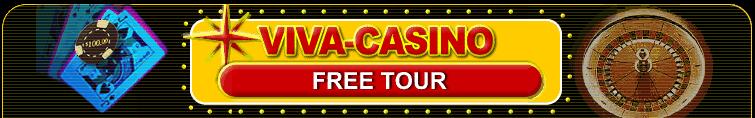 kazino-viva-omsk-vakansii